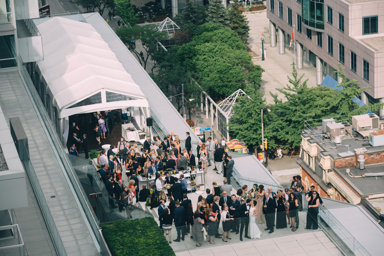 Malaparte-wedding-photography-Toronto-by-Sam-Wong-of-Visual-Cravings_56
