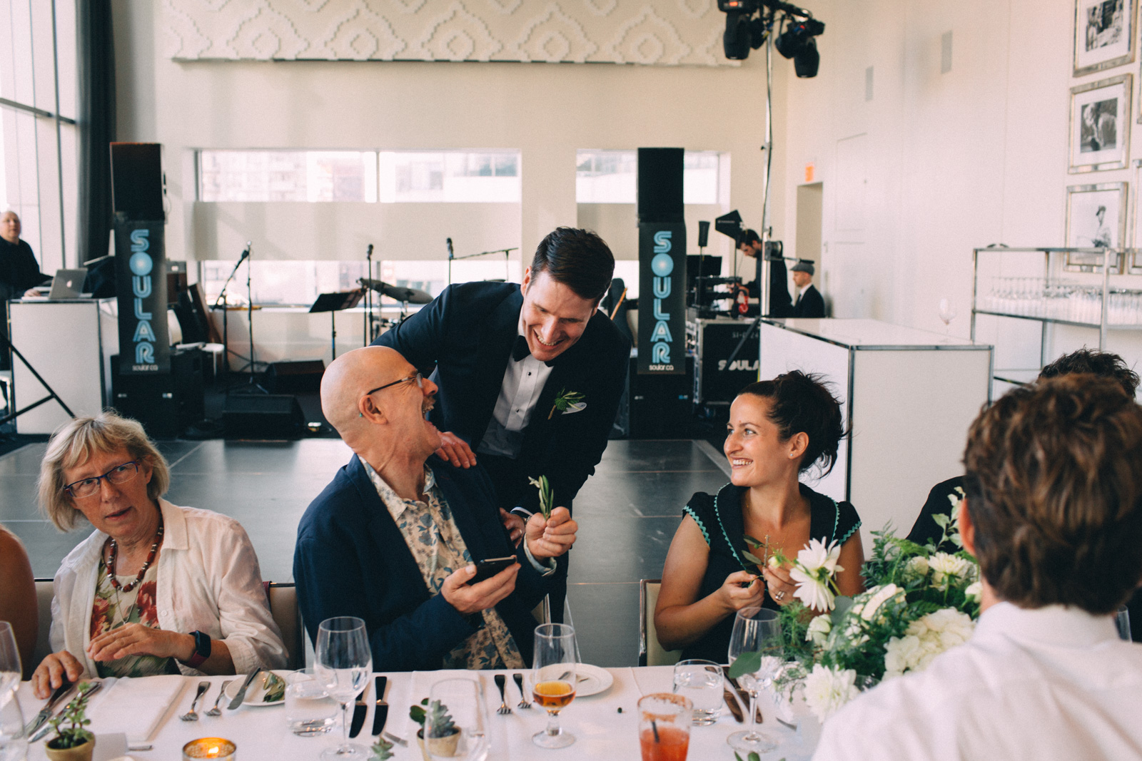 Malaparte-wedding-photography-Toronto-by-Sam-Wong-of-Visual-Cravings_62