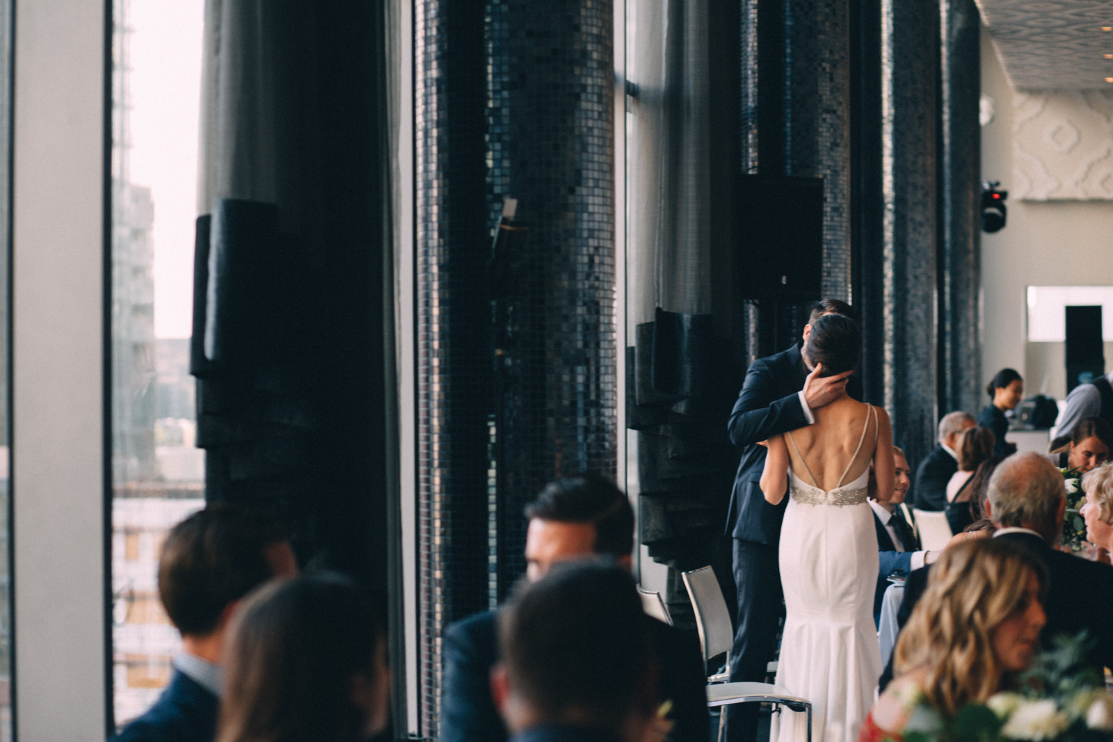 Malaparte-wedding-photography-Toronto-by-Sam-Wong-of-Visual-Cravings_66