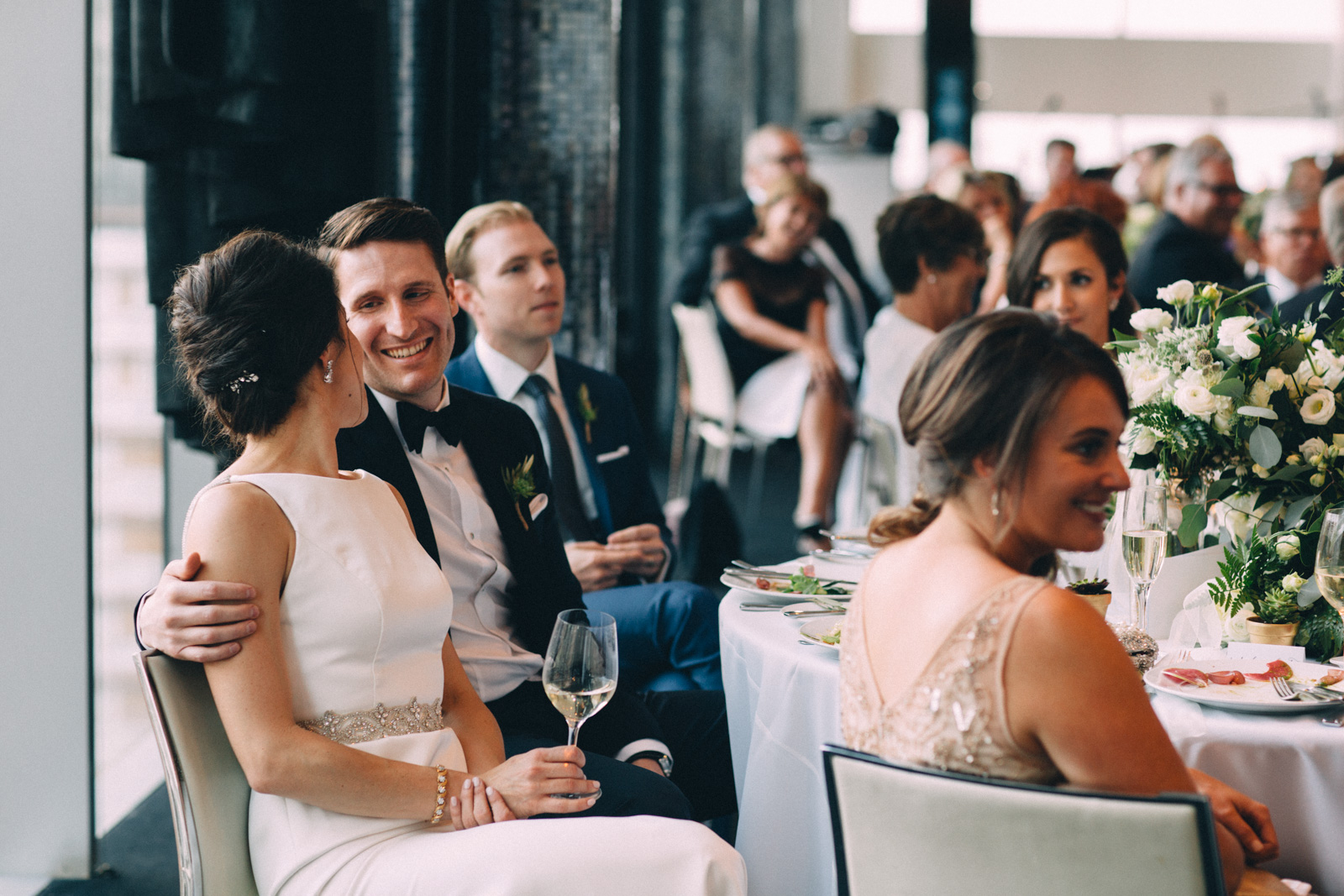 Malaparte-wedding-photography-Toronto-by-Sam-Wong-of-Visual-Cravings_68