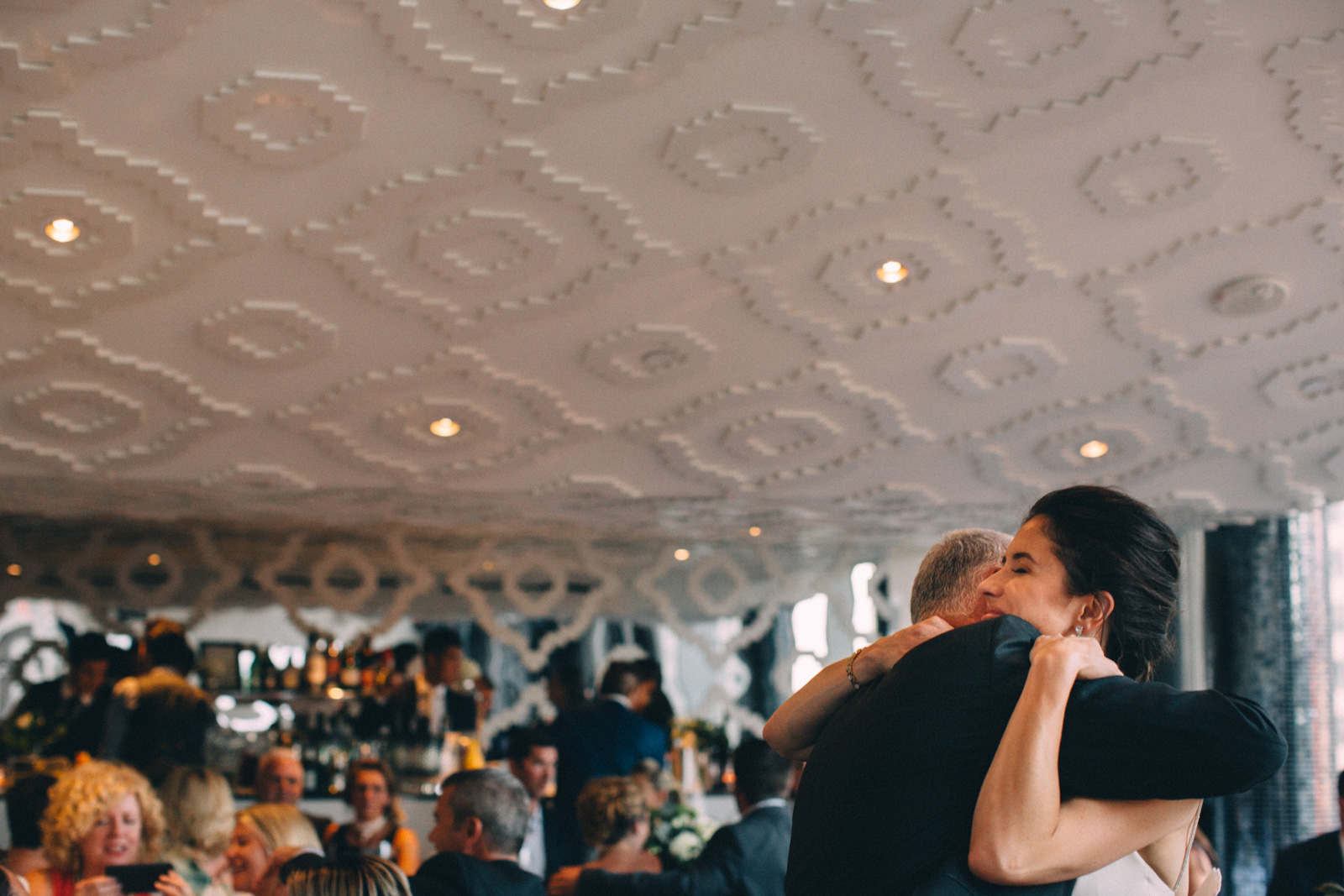 Malaparte-wedding-photography-Toronto-by-Sam-Wong-of-Visual-Cravings_69