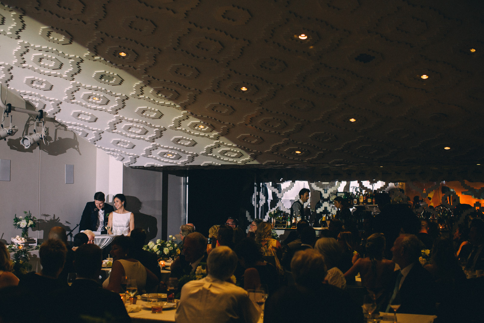 Malaparte-wedding-photography-Toronto-by-Sam-Wong-of-Visual-Cravings_71