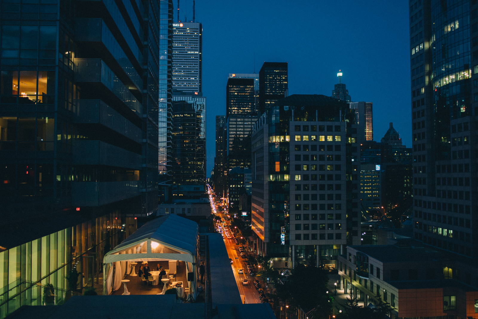 Malaparte-wedding-photography-Toronto-by-Sam-Wong-of-Visual-Cravings_77