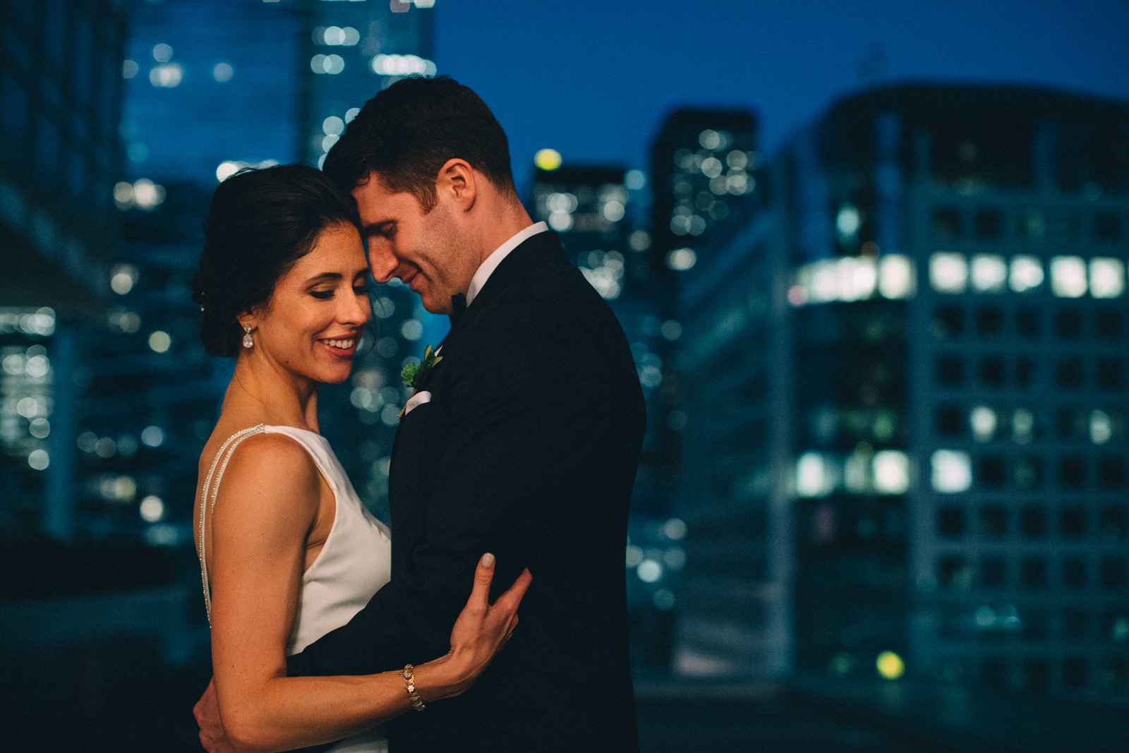 Malaparte-wedding-photography-Toronto-by-Sam-Wong-of-Visual-Cravings_78