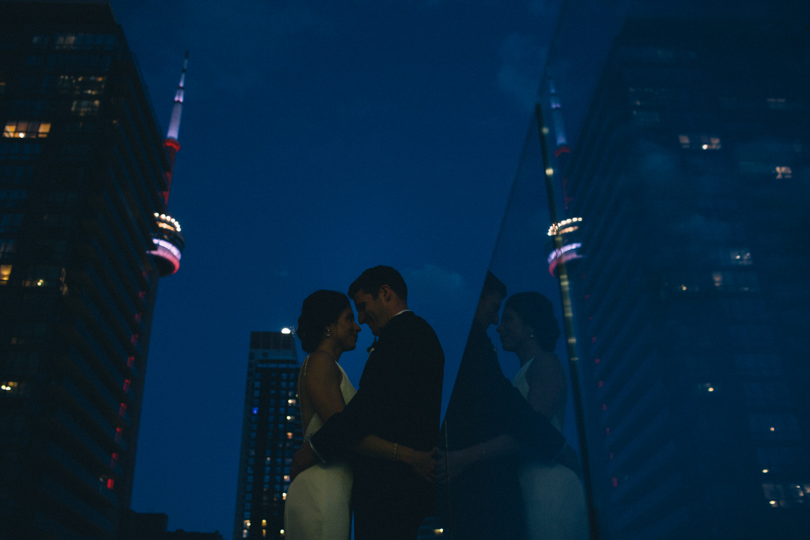 Malaparte-wedding-photography-Toronto-by-Sam-Wong-of-Visual-Cravings_79
