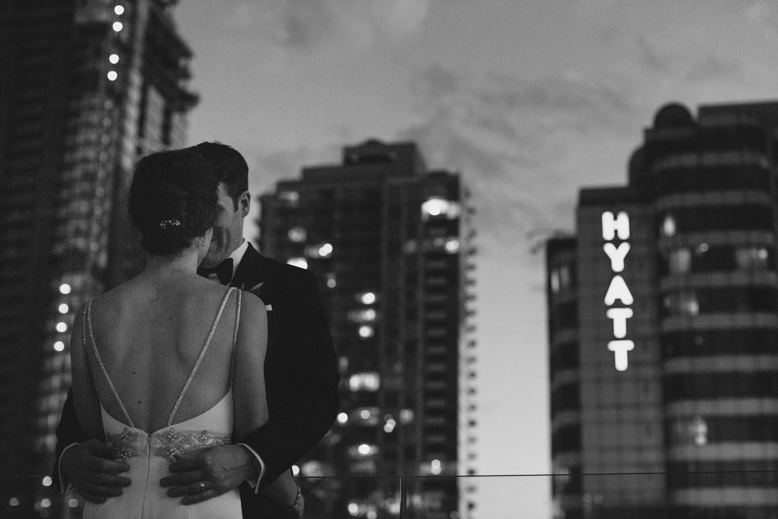 Malaparte-wedding-photography-Toronto-by-Sam-Wong-of-Visual-Cravings_82