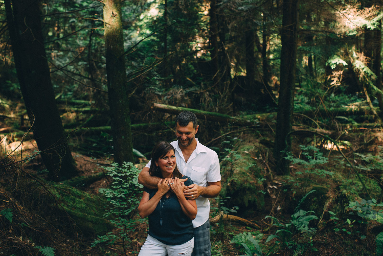 Stanley-Park-family-portrait-Vancouver-photographer-Sam-Wong-of-Visual-Cravings_08