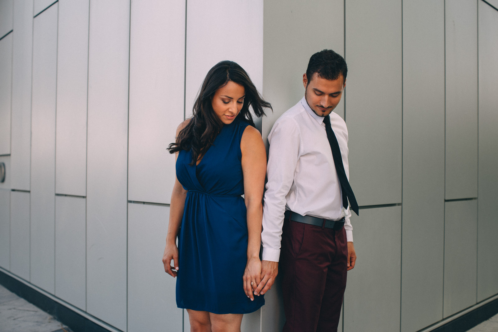 Toronto-waterfront-lifestyle-engagement-photography-by-Sam-Wong-Visual-Cravings_04