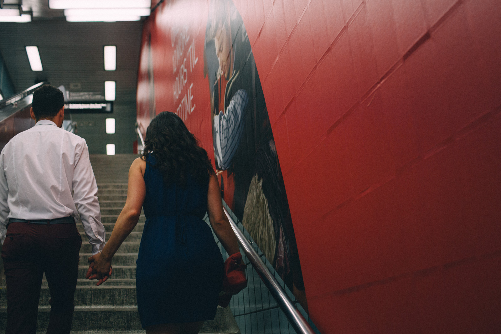 Toronto-waterfront-lifestyle-engagement-photography-by-Sam-Wong-Visual-Cravings_21