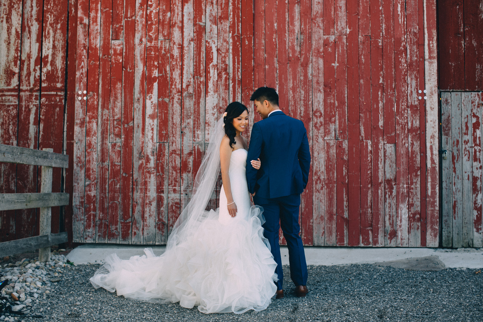 cambium-farms-wedding-photography-by-sam-wong-of-artanis-collective_01