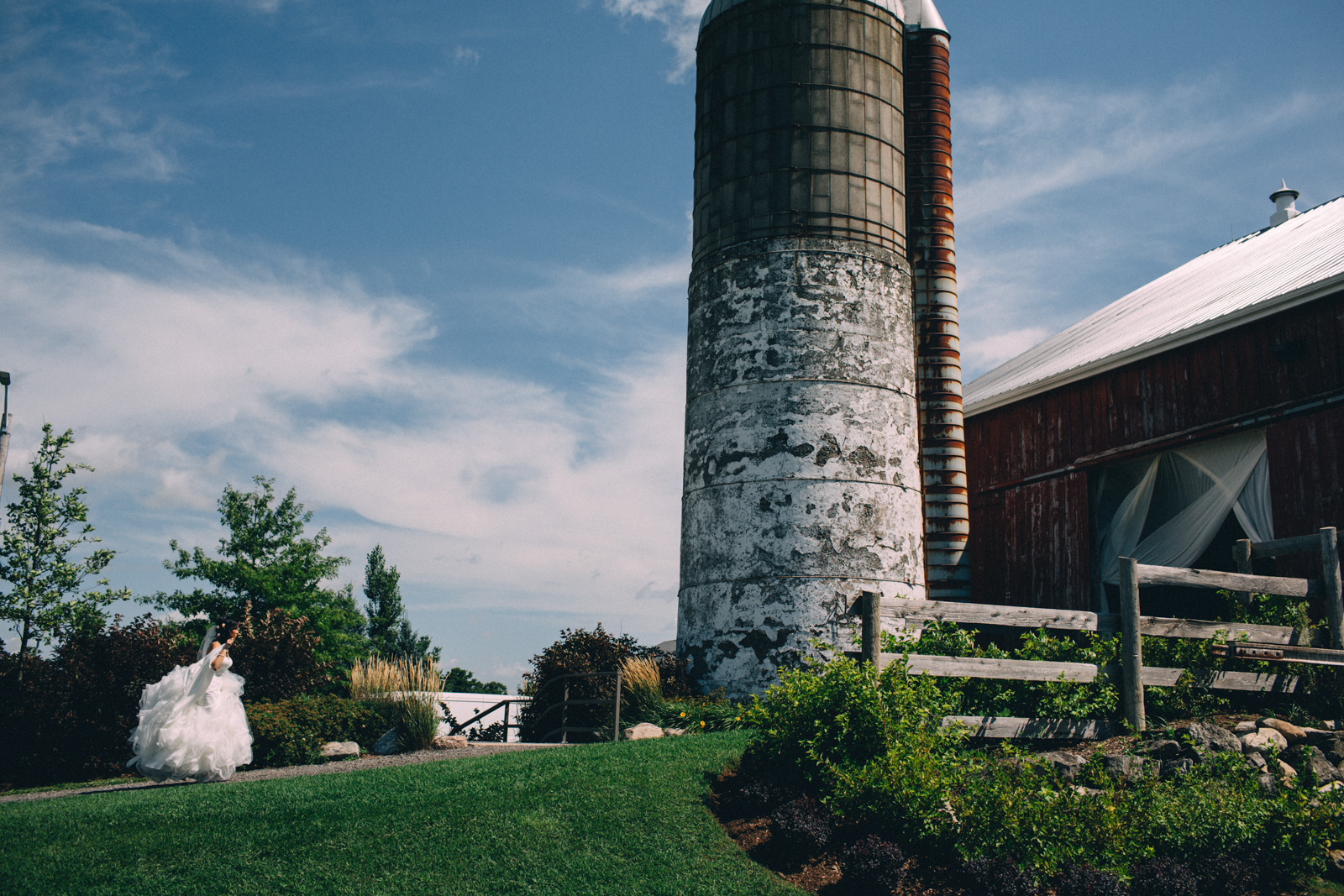 cambium-farms-wedding-photography-by-sam-wong-of-artanis-collective_18