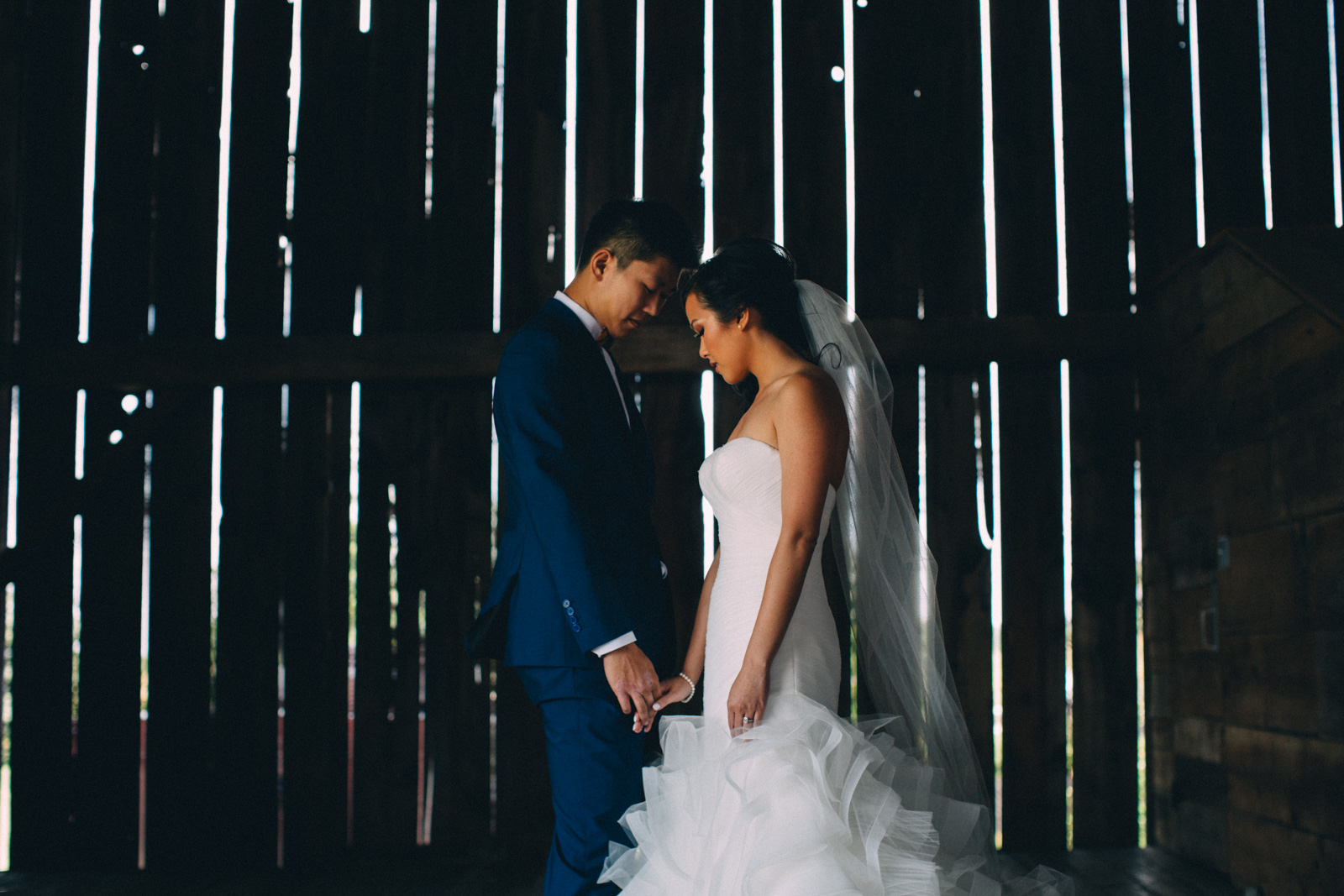 cambium-farms-wedding-photography-by-sam-wong-of-artanis-collective_21
