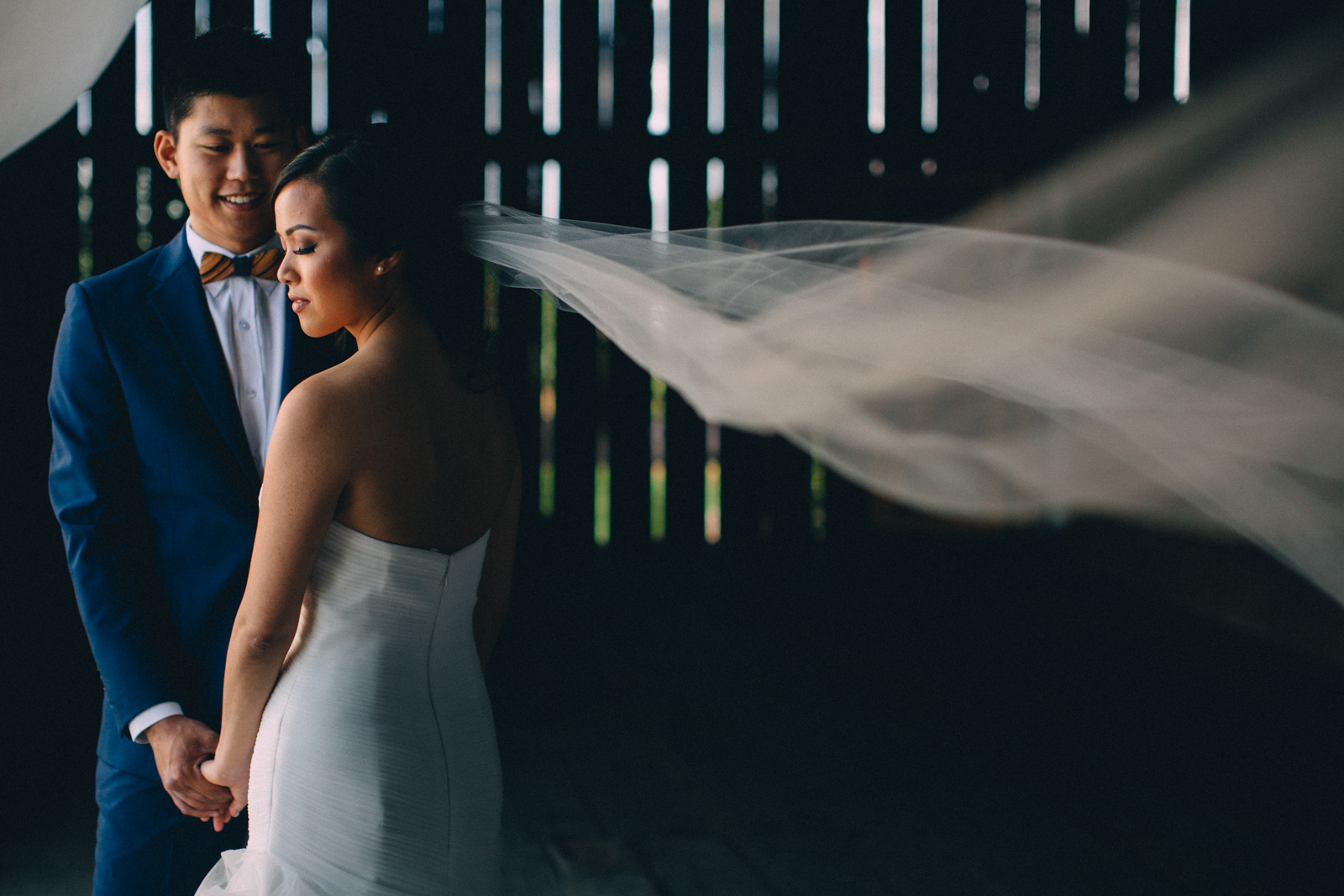 cambium-farms-wedding-photography-by-sam-wong-of-artanis-collective_22