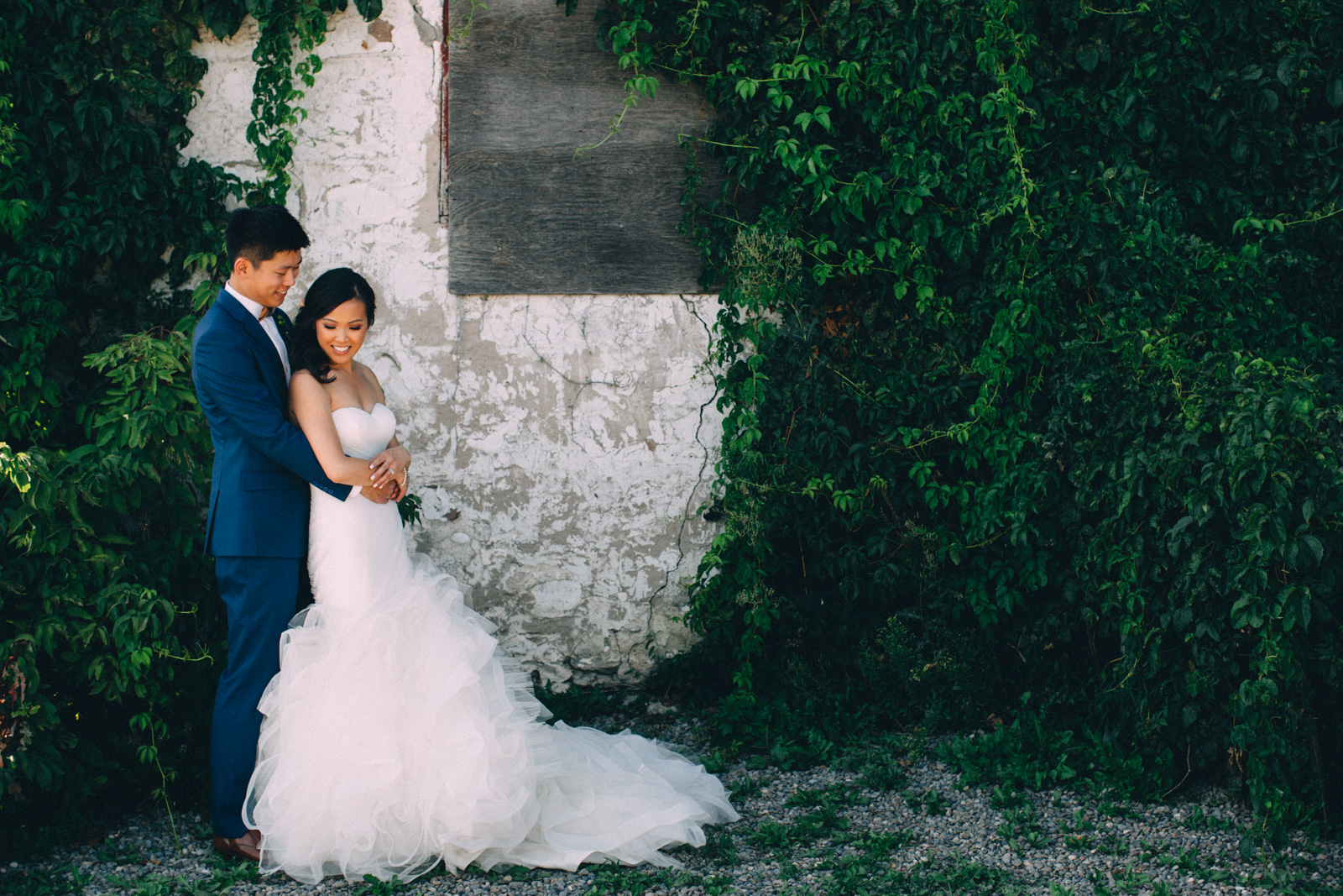 cambium-farms-wedding-photography-by-sam-wong-of-artanis-collective_23