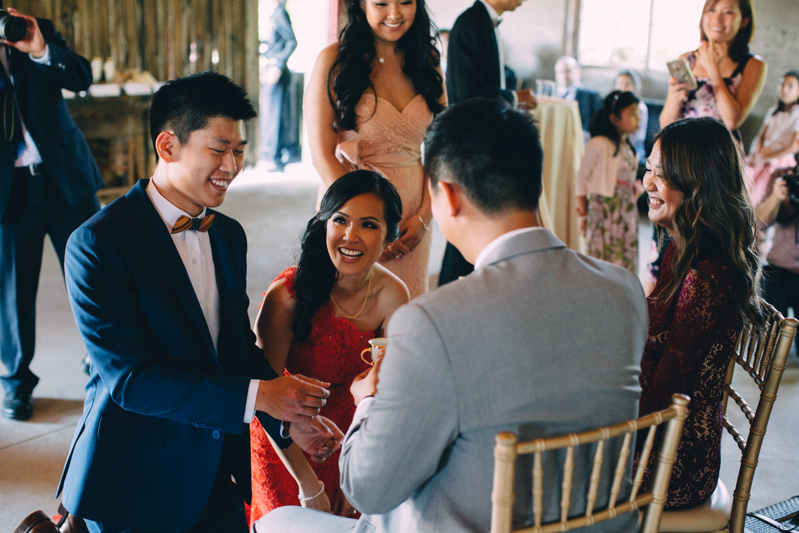 cambium-farms-wedding-photography-by-sam-wong-of-artanis-collective_27
