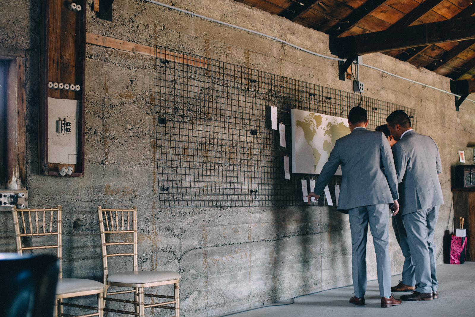 cambium-farms-wedding-photography-by-sam-wong-of-artanis-collective_30