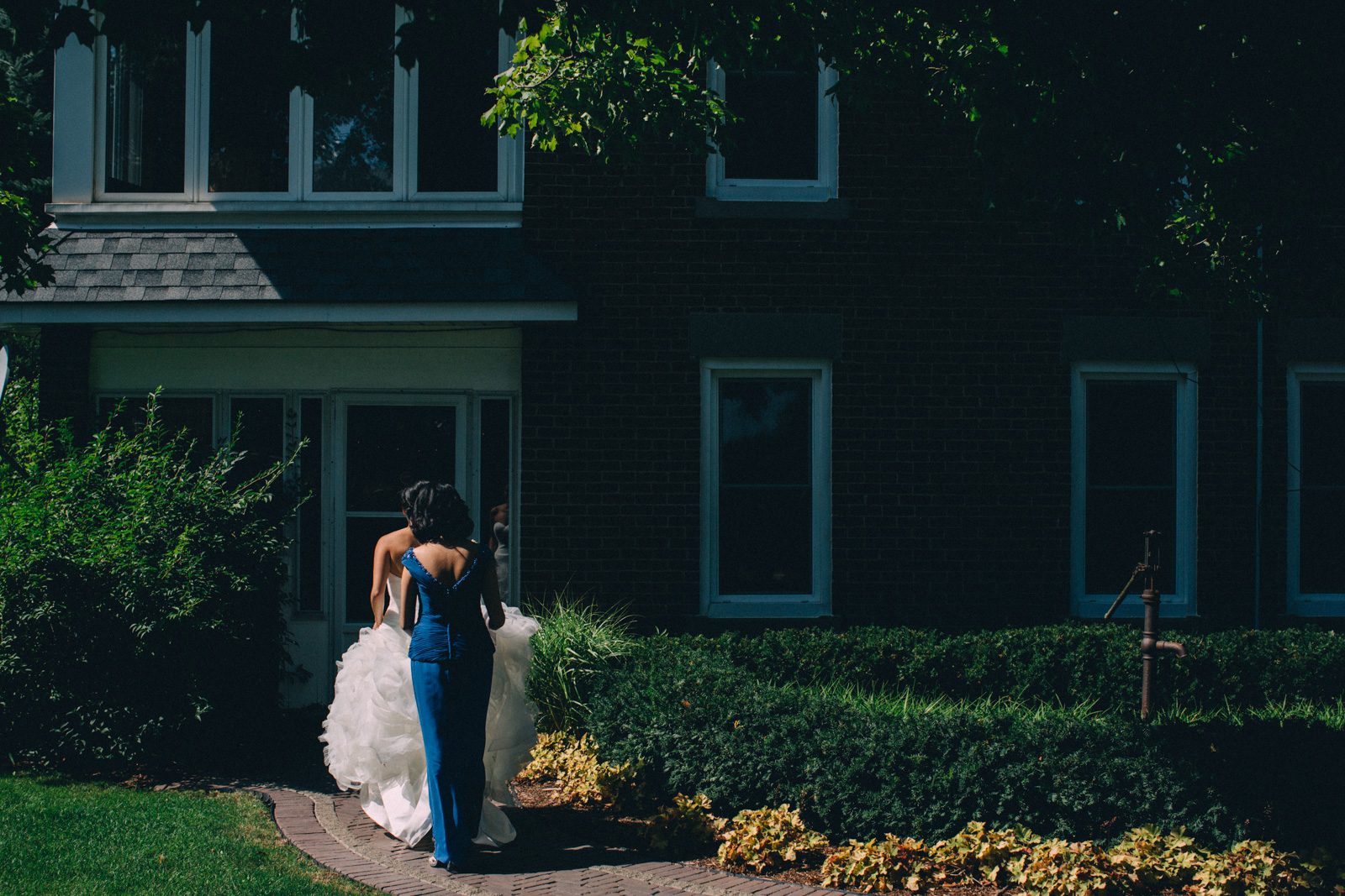 cambium-farms-wedding-photography-by-sam-wong-of-artanis-collective_31