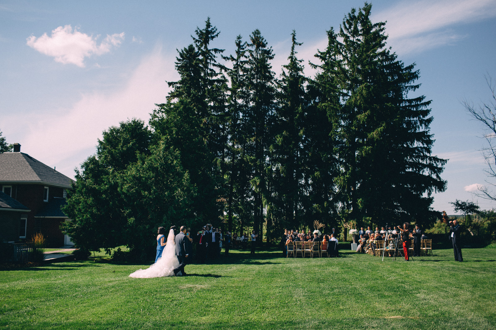 cambium-farms-wedding-photography-by-sam-wong-of-artanis-collective_35