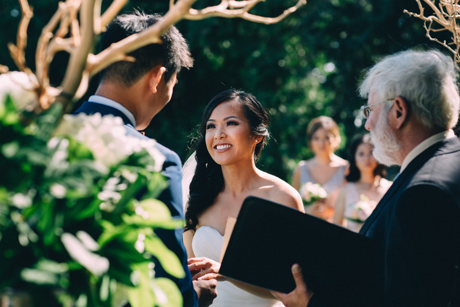 cambium-farms-wedding-photography-by-sam-wong-of-artanis-collective_36