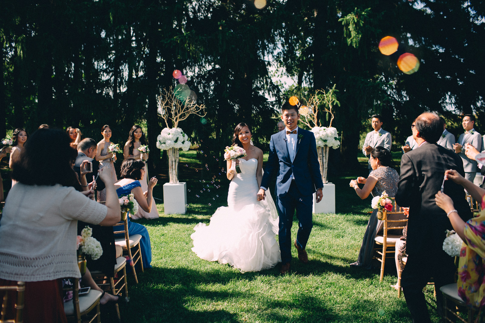 cambium-farms-wedding-photography-by-sam-wong-of-artanis-collective_38