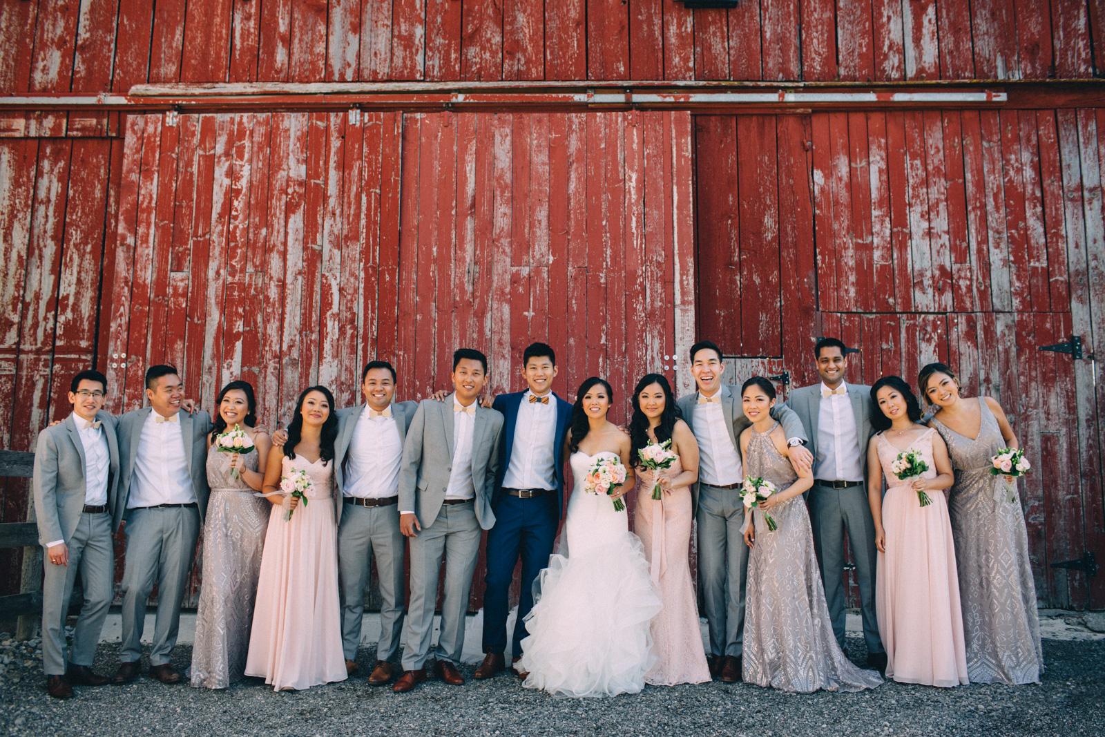 cambium-farms-wedding-photography-by-sam-wong-of-artanis-collective_40