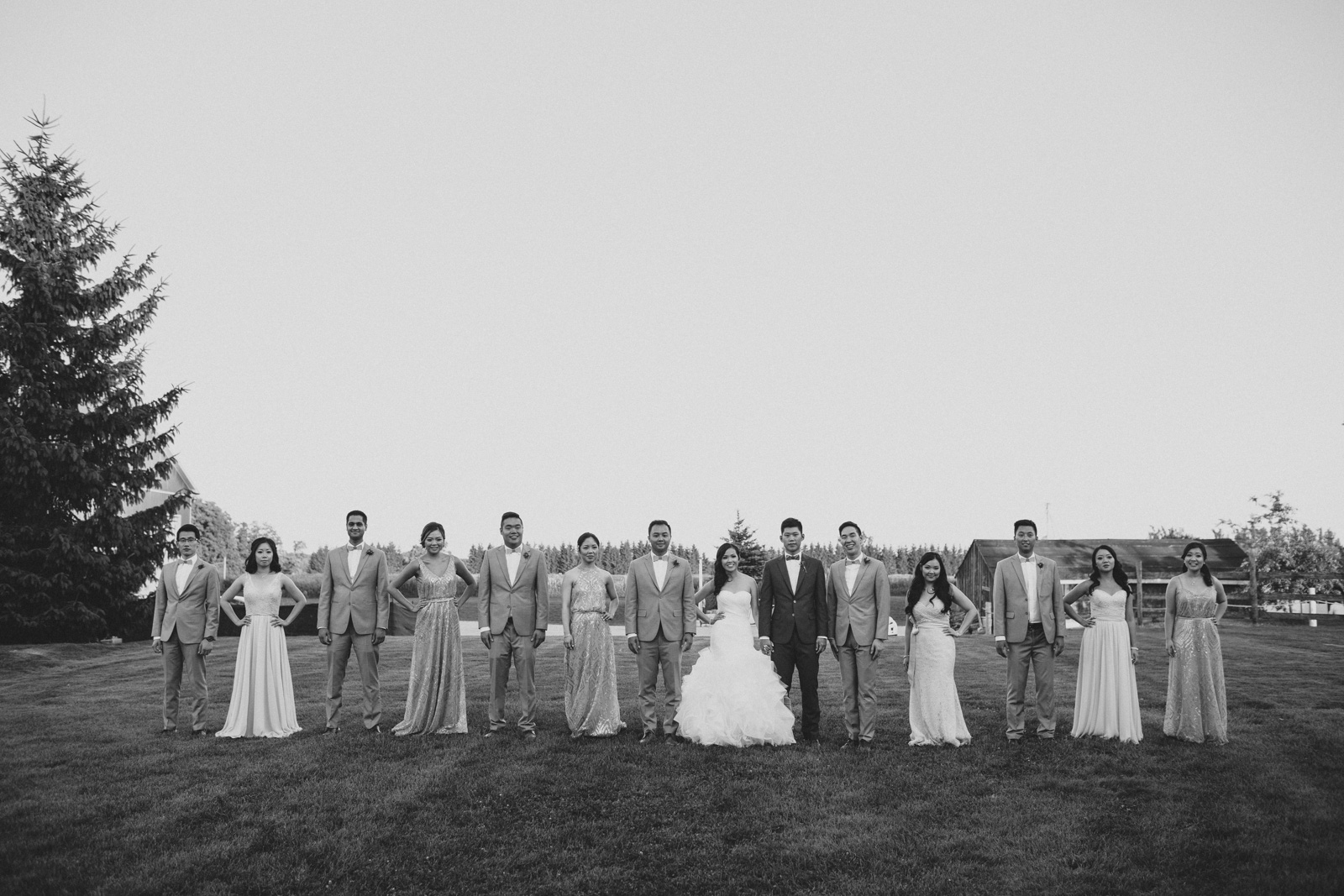 cambium-farms-wedding-photography-by-sam-wong-of-artanis-collective_41