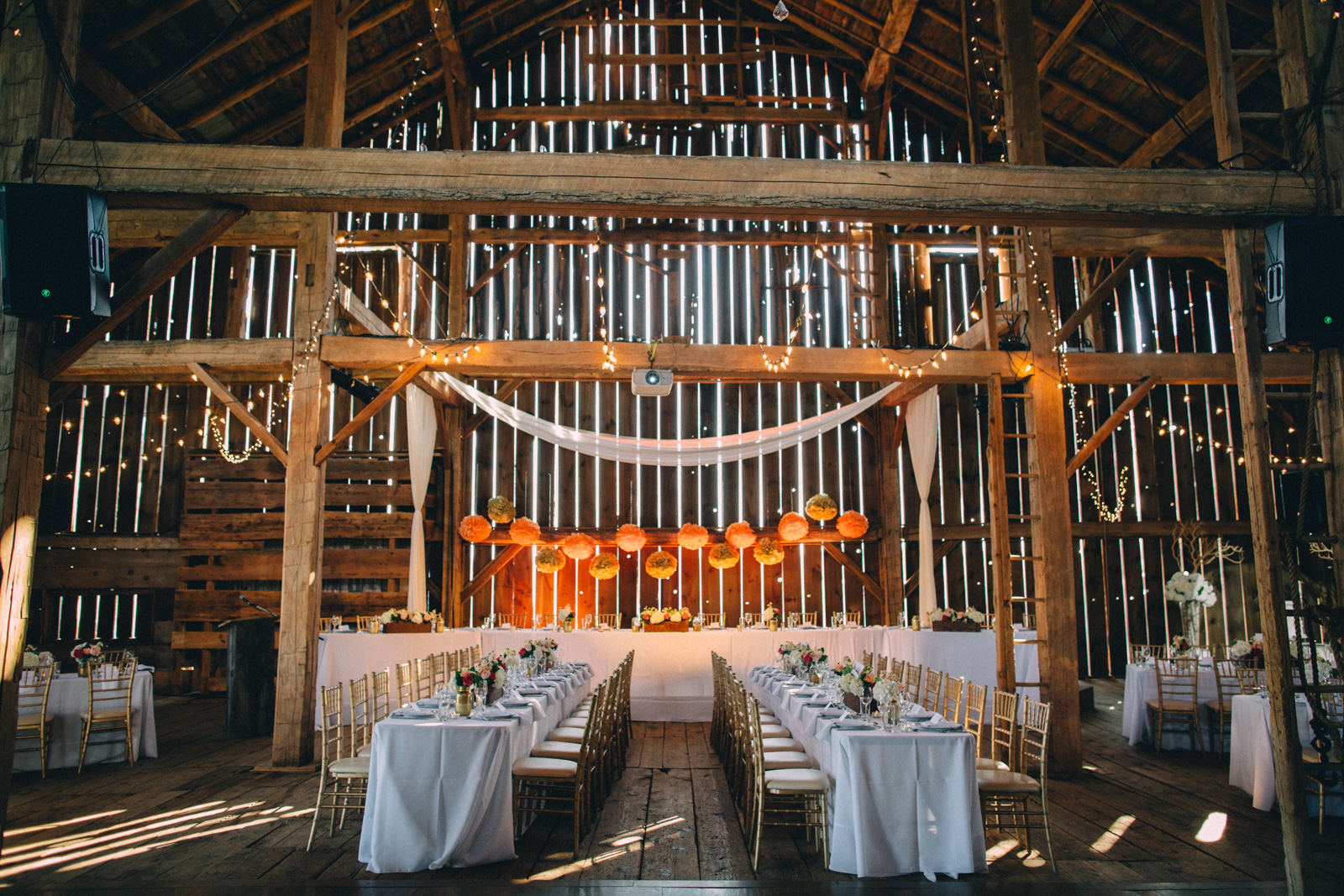cambium-farms-wedding-photography-by-sam-wong-of-artanis-collective_46