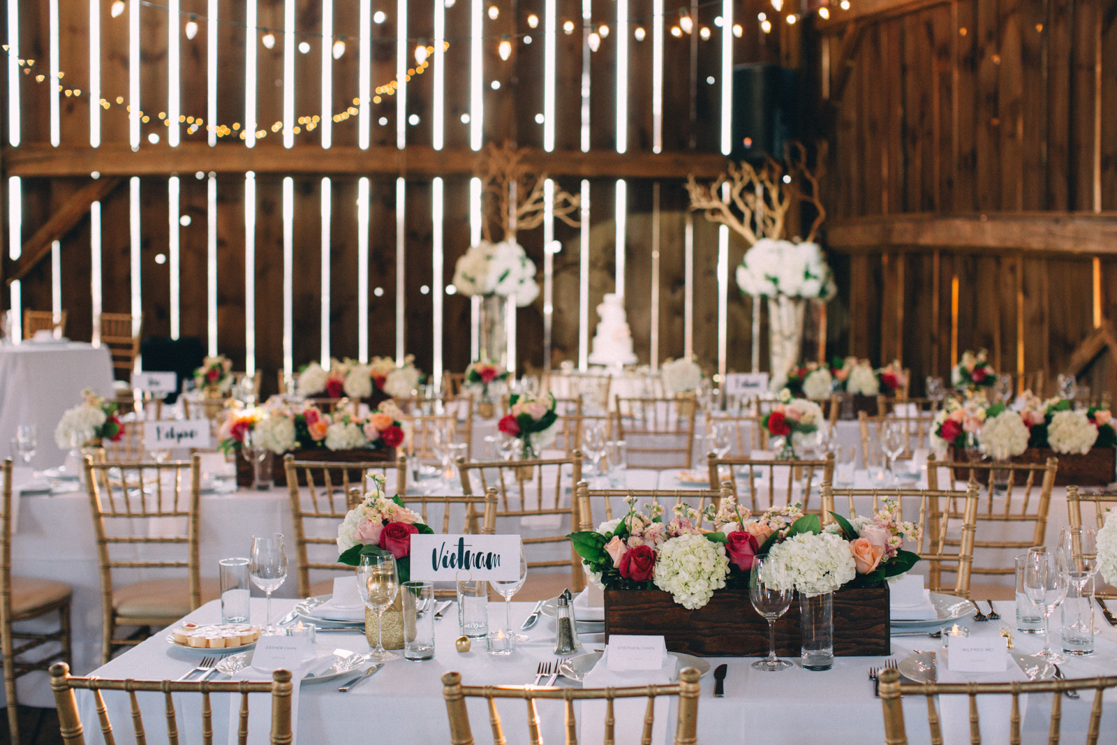 cambium-farms-wedding-photography-by-sam-wong-of-artanis-collective_47