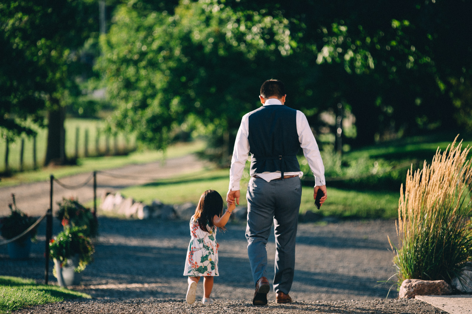 cambium-farms-wedding-photography-by-sam-wong-of-artanis-collective_52