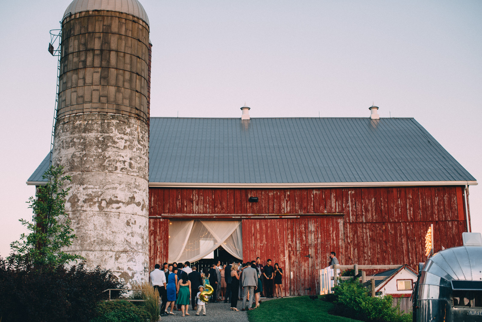 cambium-farms-wedding-photography-by-sam-wong-of-artanis-collective_53