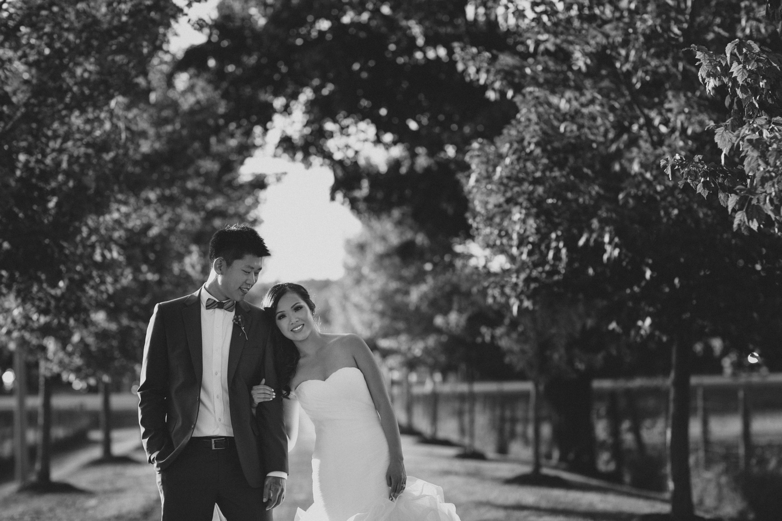 cambium-farms-wedding-photography-by-sam-wong-of-artanis-collective_54