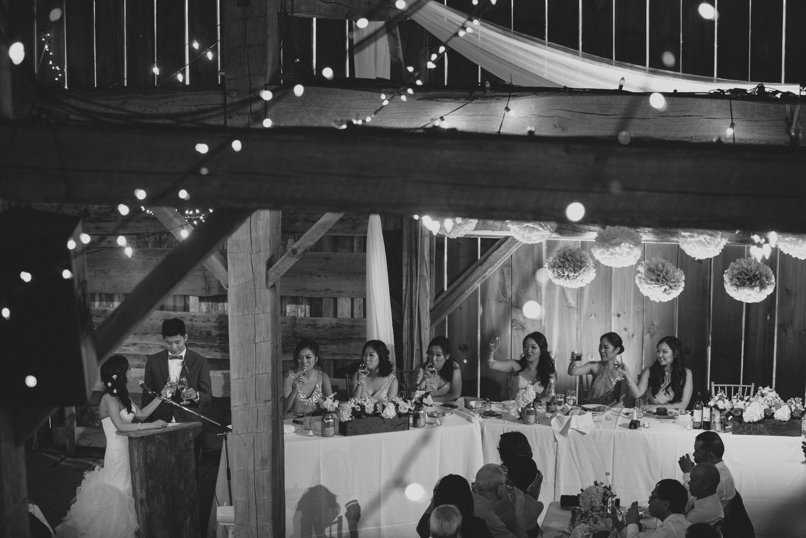 cambium-farms-wedding-photography-by-sam-wong-of-artanis-collective_56