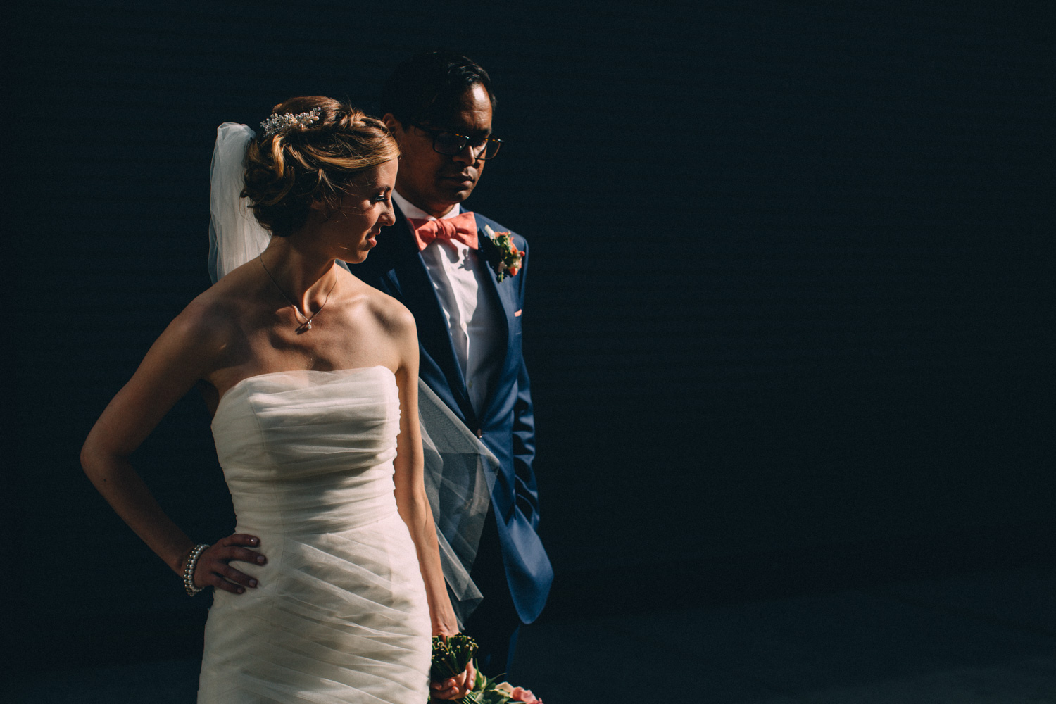 knox-college-toronto-wedding-photos-by-sam-wong-of-artanis-collective_01