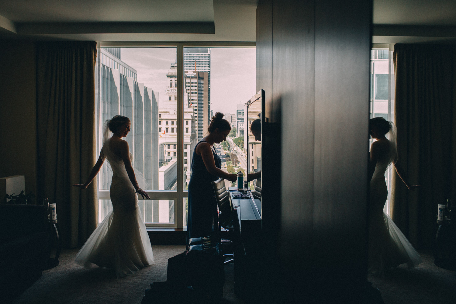 knox-college-toronto-wedding-photos-by-sam-wong-of-artanis-collective_15