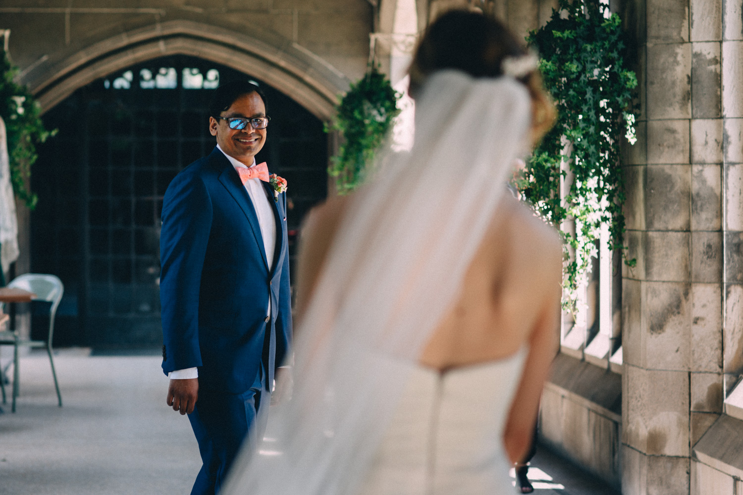 knox-college-toronto-wedding-photos-by-sam-wong-of-artanis-collective_22