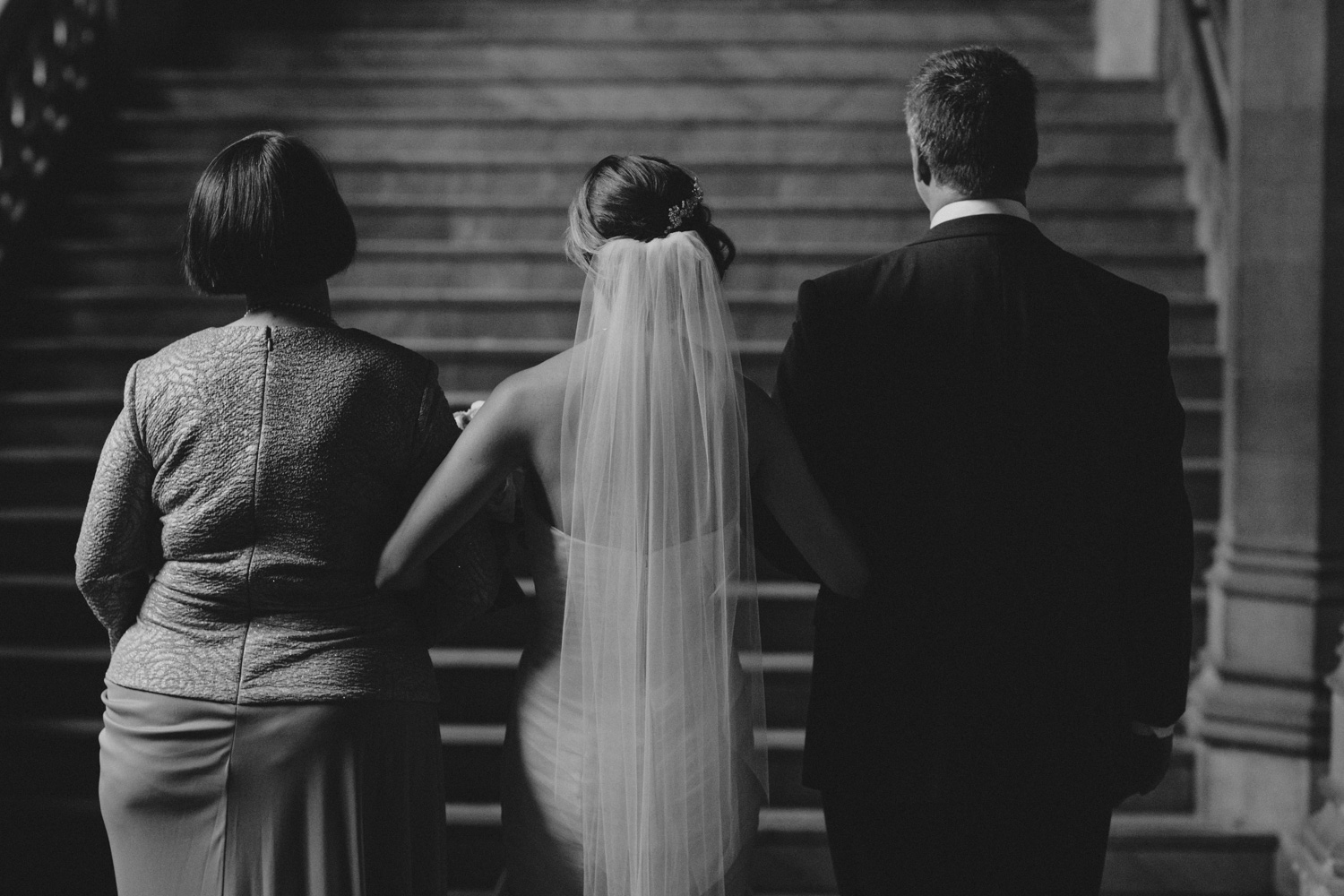 knox-college-toronto-wedding-photos-by-sam-wong-of-artanis-collective_26