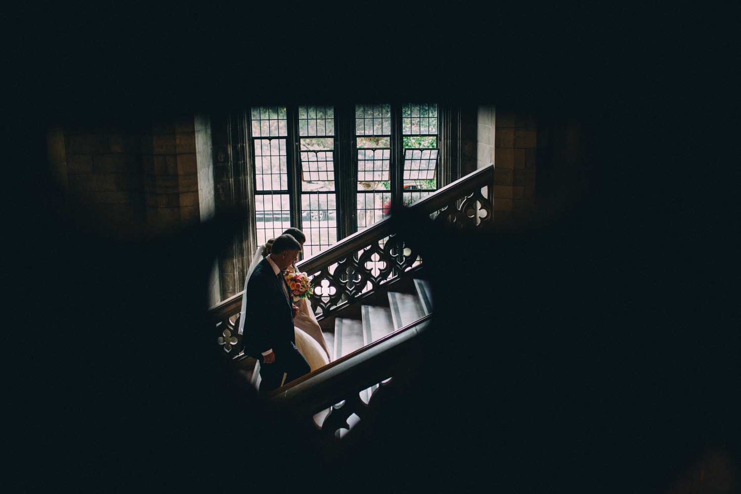 knox-college-toronto-wedding-photos-by-sam-wong-of-artanis-collective_27