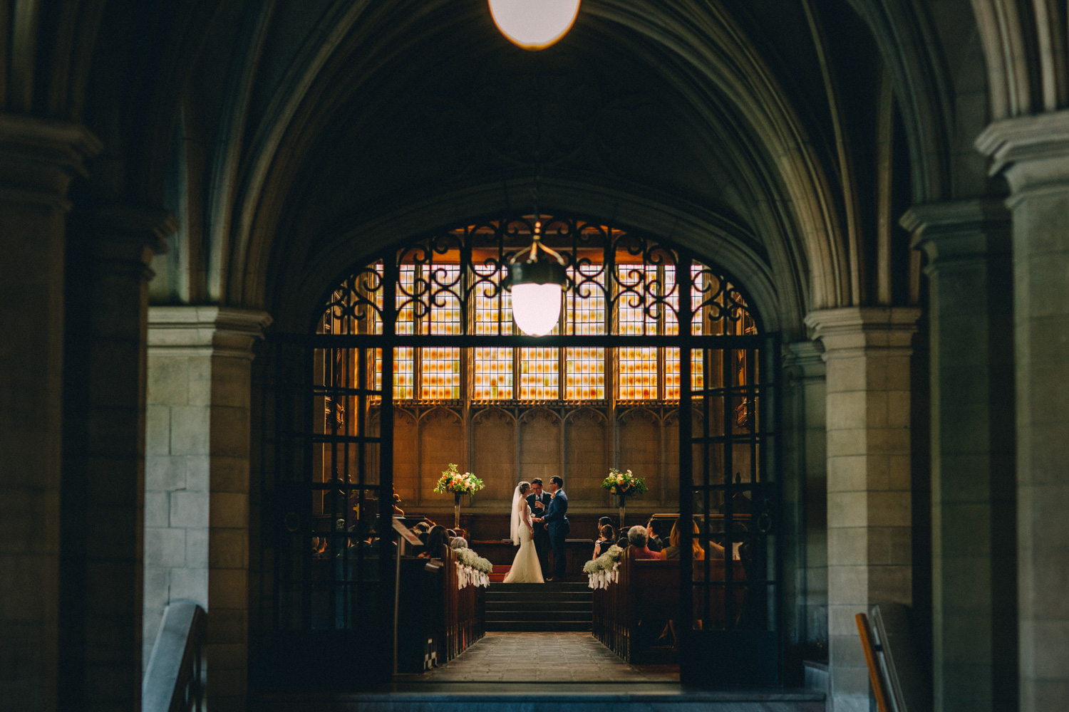 knox-college-toronto-wedding-photos-by-sam-wong-of-artanis-collective_31