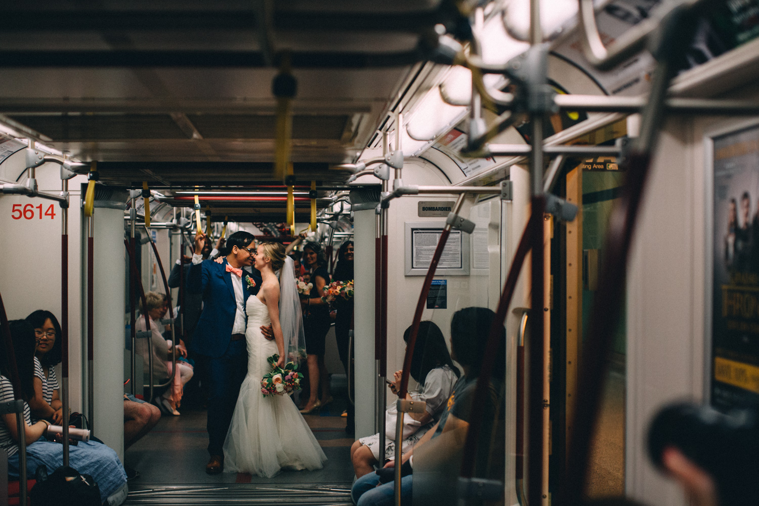 knox-college-toronto-wedding-photos-by-sam-wong-of-artanis-collective_41