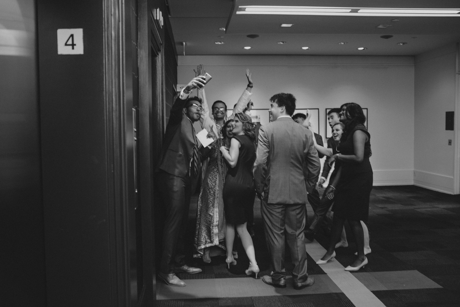 knox-college-toronto-wedding-photos-by-sam-wong-of-artanis-collective_49
