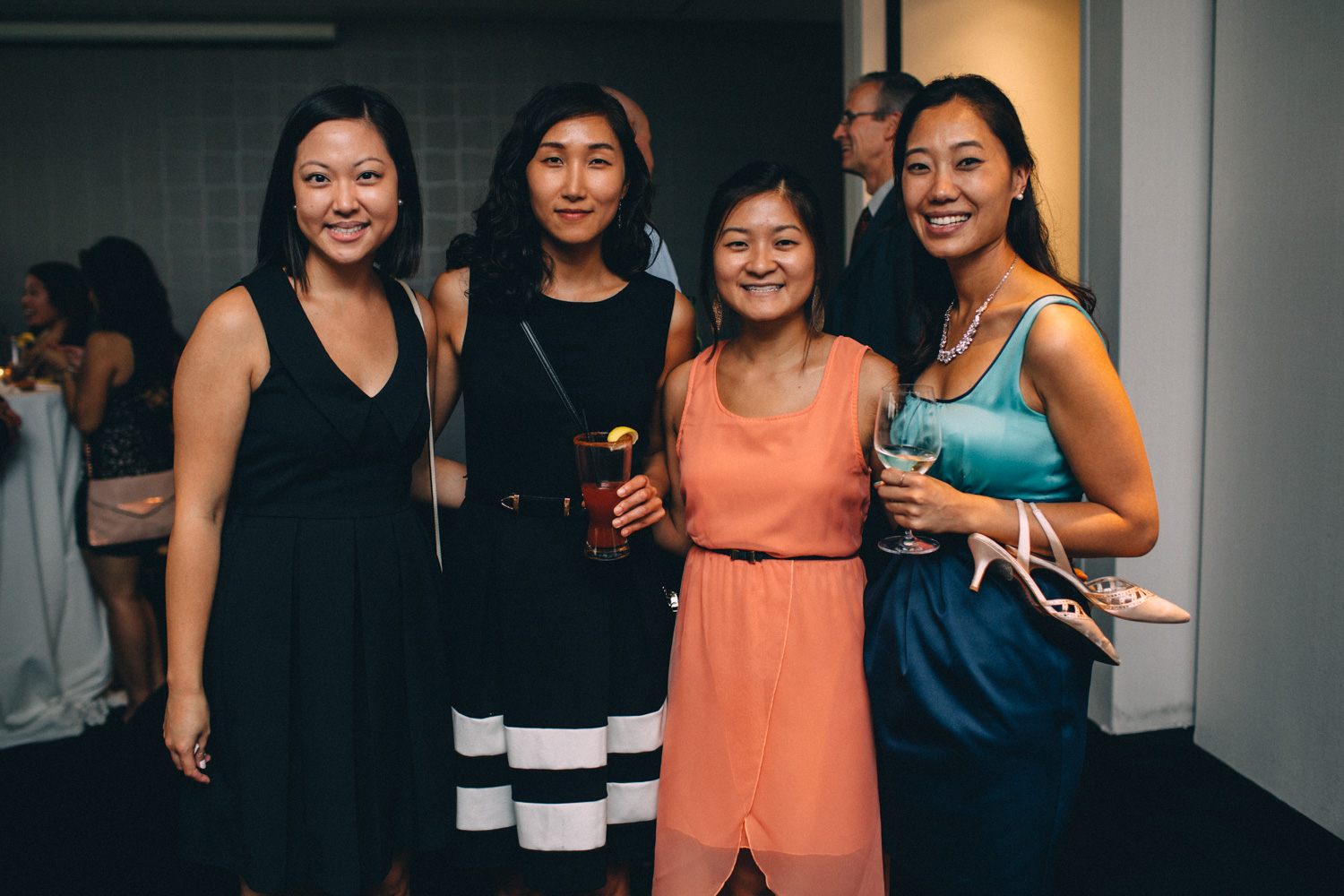 knox-college-toronto-wedding-photos-by-sam-wong-of-artanis-collective_50