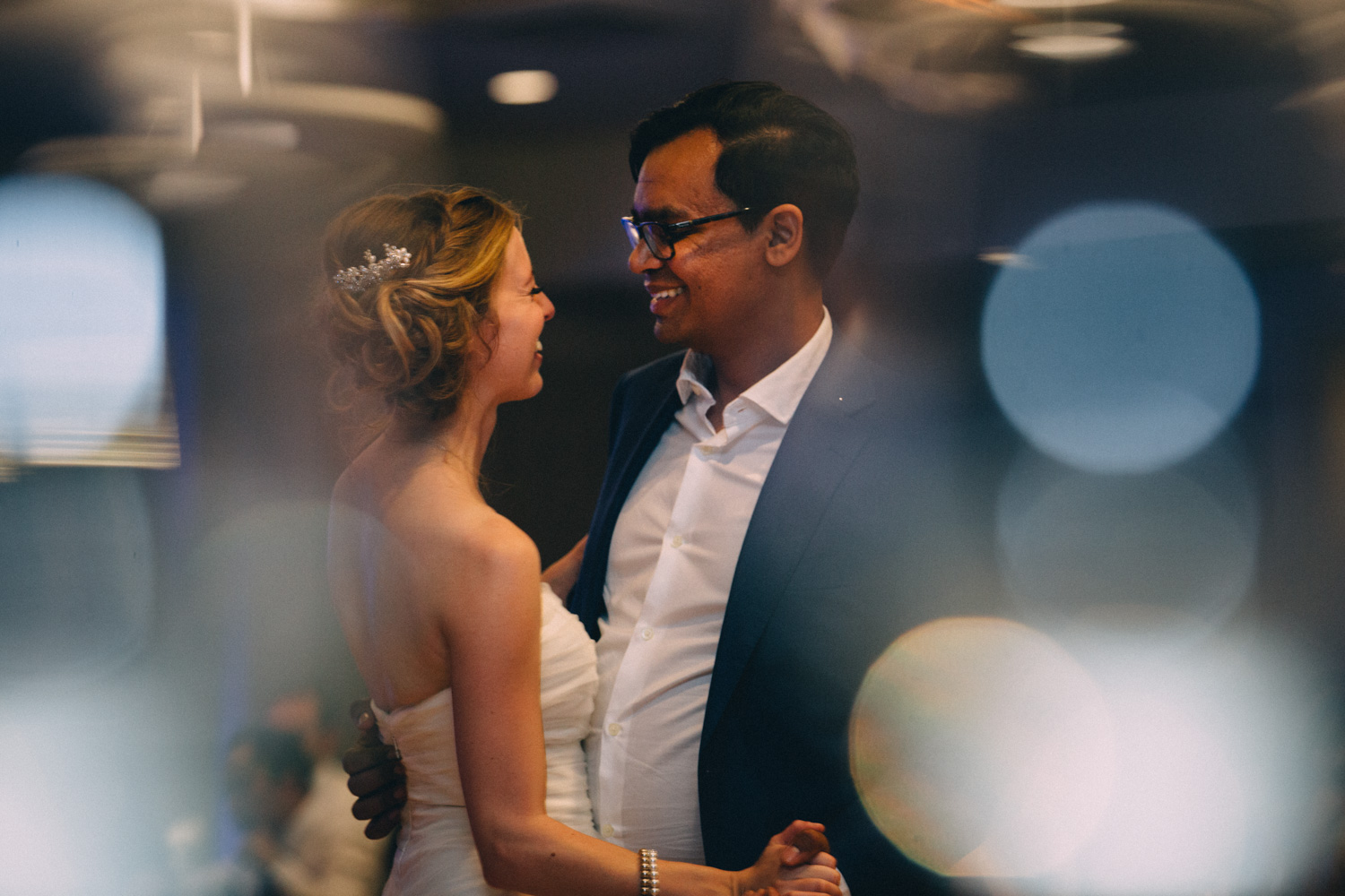knox-college-toronto-wedding-photos-by-sam-wong-of-artanis-collective_55