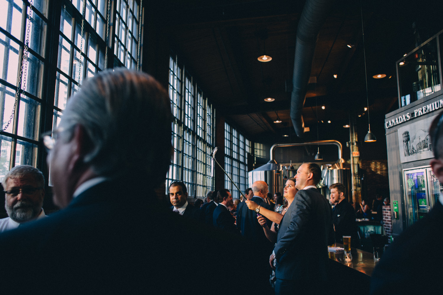 steam-whistle-brewery-wedding-photos-toronto-wedding-photography-by-sam-wong-of-artanis-collective_01042