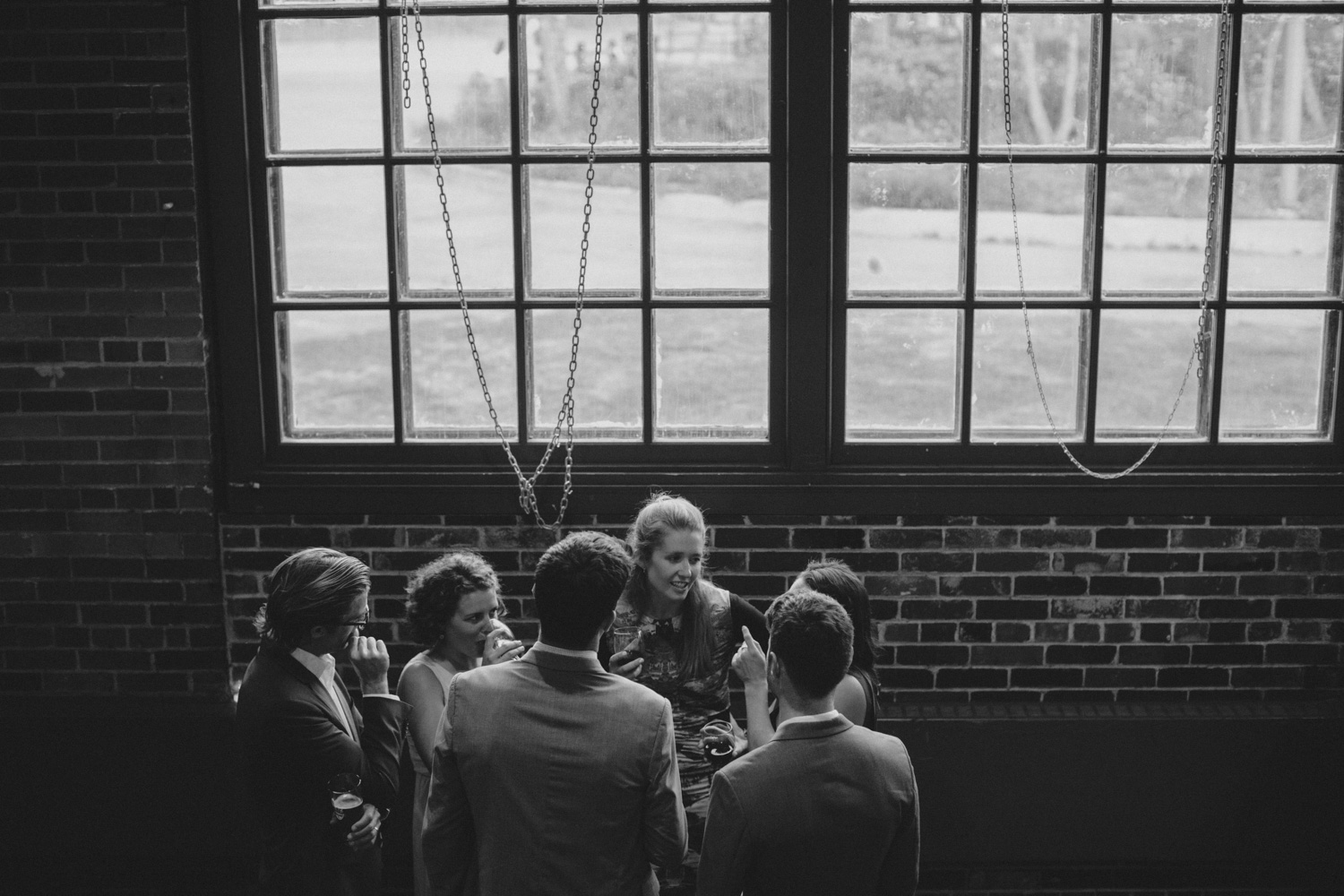 steam-whistle-brewery-wedding-photos-toronto-wedding-photography-by-sam-wong-of-artanis-collective_01043