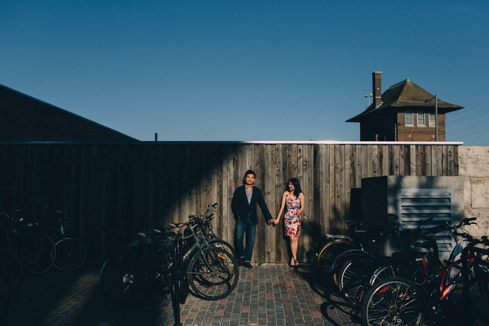 distillery-district-engagement-photos-toronto-wedding-photography-by-sam-wong-of-artanis-collective_001