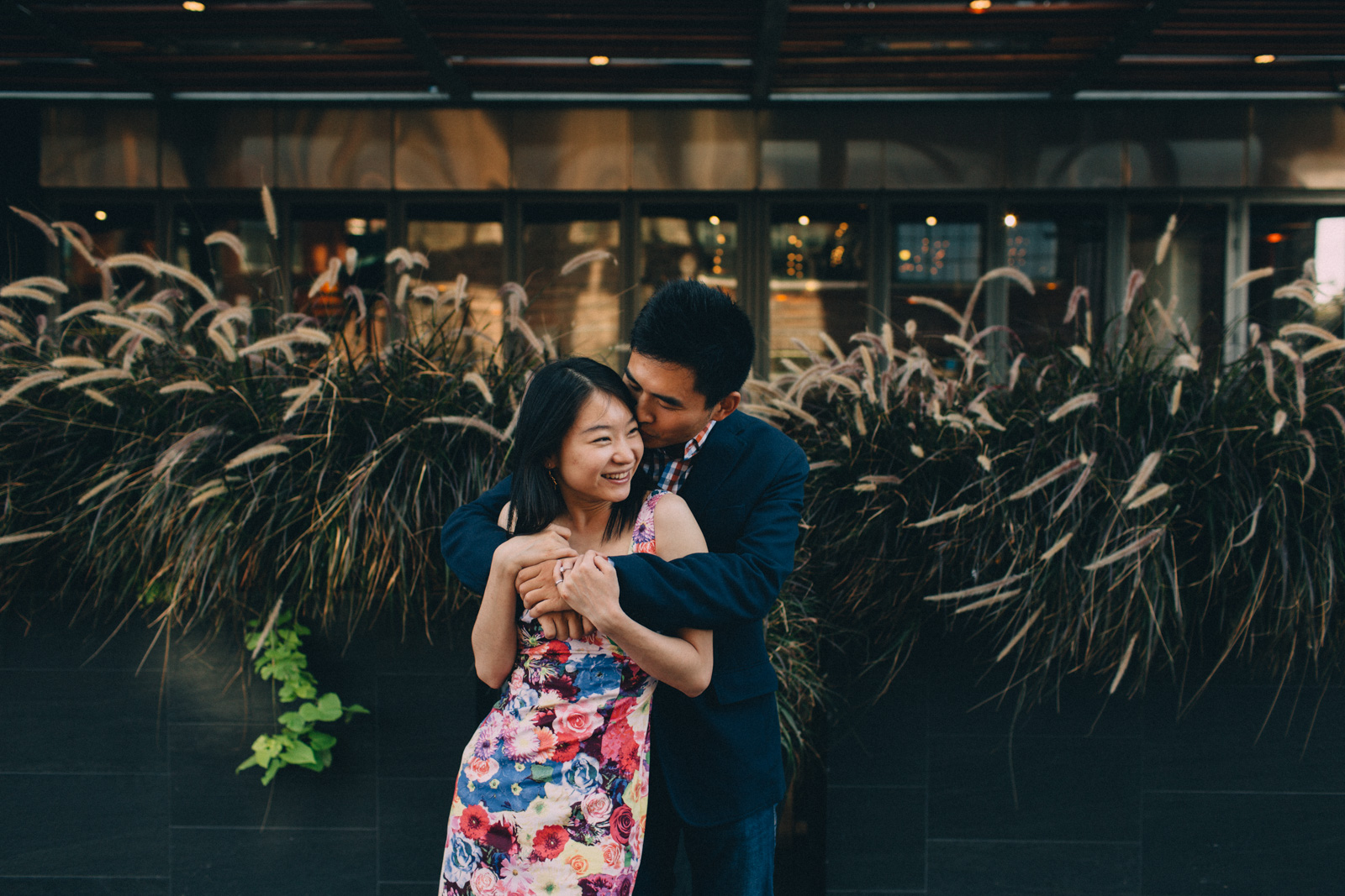distillery-district-engagement-photos-toronto-wedding-photography-by-sam-wong-of-artanis-collective_003