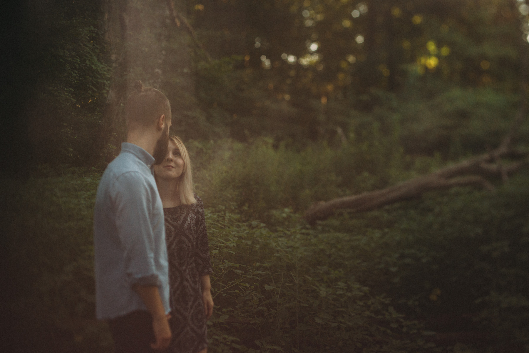 adventure-engagement-photography-by-sam-wong-of-artanis-collective_015