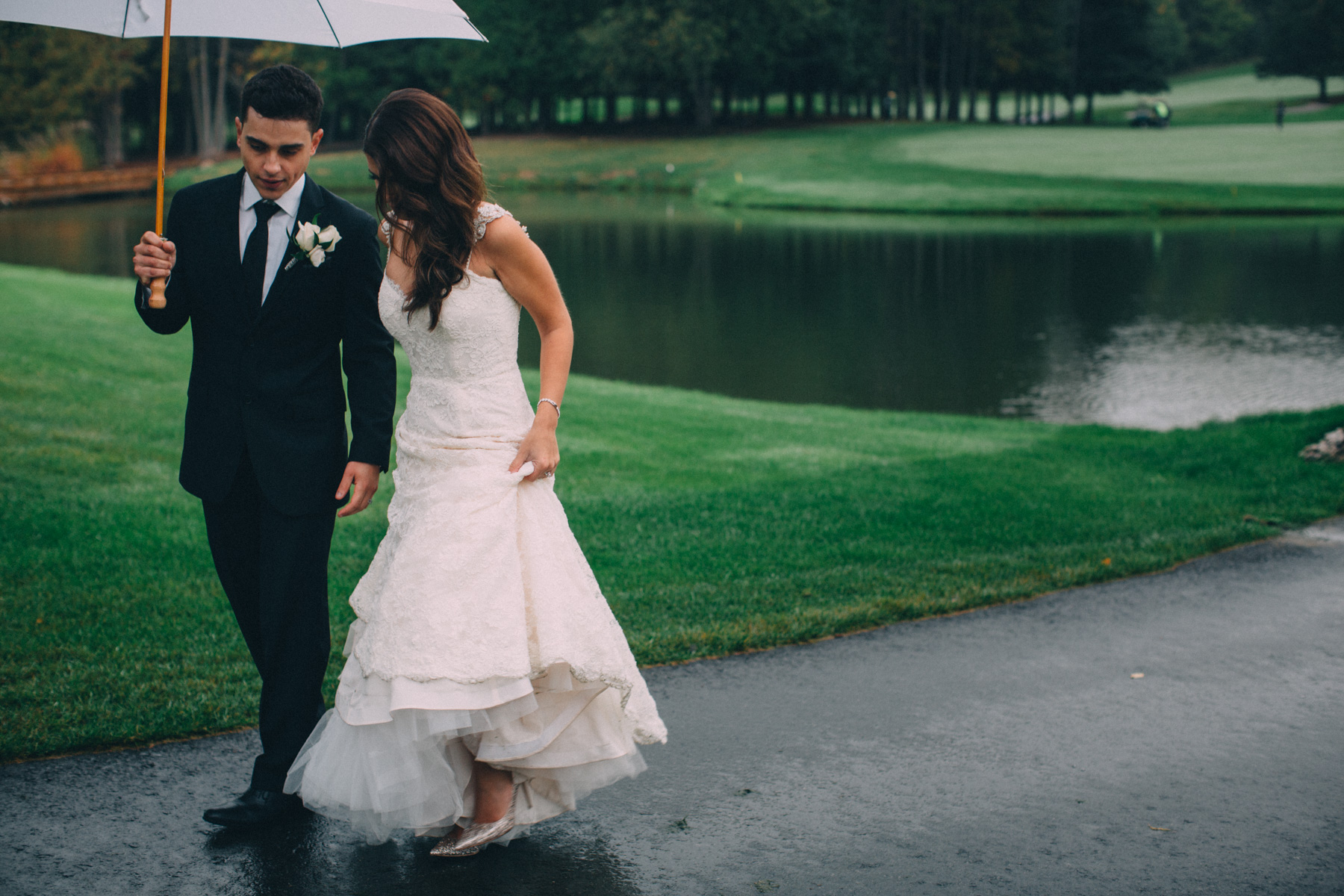 king-valley-golf-club-wedding-by-sam-wong-of-visual-cravings-aj_101
