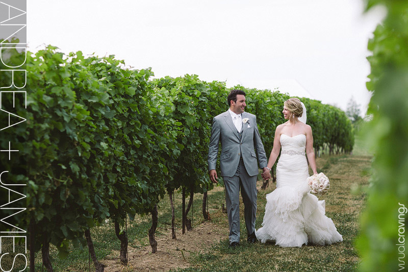 Niagara On The Lake Intimate Wedding Venues Best 2017