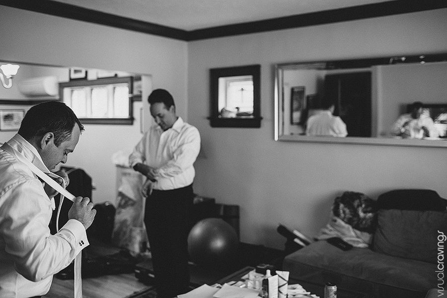 Kortright-centre-wedding-photographer-visual-cravings-ArinaMurray_100